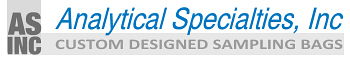 Analytic Specialties LLC